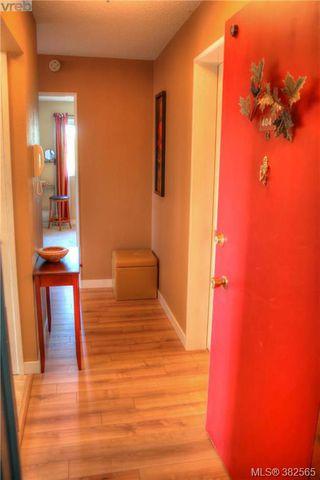 Photo 14: 404 305 Michigan Street in VICTORIA: Vi James Bay Condo Apartment for sale (Victoria)  : MLS®# 382565