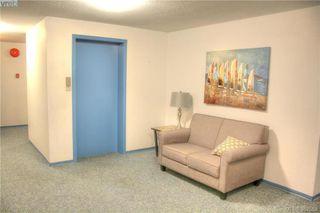 Photo 19: 404 305 Michigan Street in VICTORIA: Vi James Bay Condo Apartment for sale (Victoria)  : MLS®# 382565
