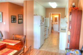 Photo 2: 404 305 Michigan Street in VICTORIA: Vi James Bay Condo Apartment for sale (Victoria)  : MLS®# 382565