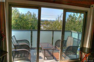 Photo 13: 404 305 Michigan Street in VICTORIA: Vi James Bay Condo Apartment for sale (Victoria)  : MLS®# 382565