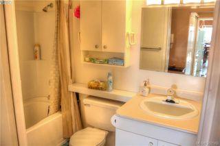 Photo 9: 404 305 Michigan Street in VICTORIA: Vi James Bay Condo Apartment for sale (Victoria)  : MLS®# 382565
