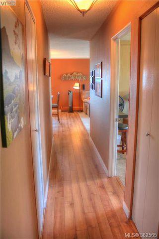 Photo 10: 404 305 Michigan Street in VICTORIA: Vi James Bay Condo Apartment for sale (Victoria)  : MLS®# 382565