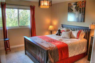 Photo 11: 404 305 Michigan Street in VICTORIA: Vi James Bay Condo Apartment for sale (Victoria)  : MLS®# 382565