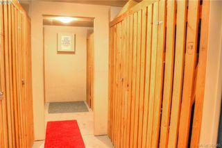 Photo 17: 404 305 Michigan Street in VICTORIA: Vi James Bay Condo Apartment for sale (Victoria)  : MLS®# 382565