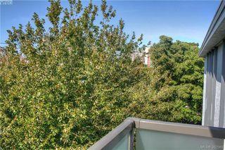 Photo 16: 404 305 Michigan Street in VICTORIA: Vi James Bay Condo Apartment for sale (Victoria)  : MLS®# 382565