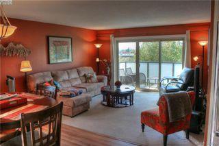 Photo 5: 404 305 Michigan Street in VICTORIA: Vi James Bay Condo Apartment for sale (Victoria)  : MLS®# 382565