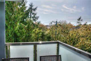 Photo 4: 404 305 Michigan Street in VICTORIA: Vi James Bay Condo Apartment for sale (Victoria)  : MLS®# 382565