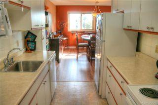 Photo 7: 404 305 Michigan Street in VICTORIA: Vi James Bay Condo Apartment for sale (Victoria)  : MLS®# 382565