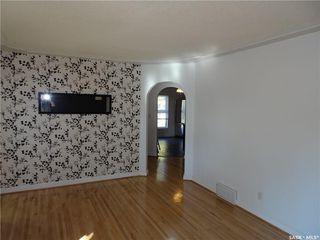 Photo 6: 5300 3rd Avenue in Regina: Rosemont Residential for sale : MLS®# SK706040