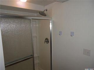 Photo 20: 5300 3rd Avenue in Regina: Rosemont Residential for sale : MLS®# SK706040