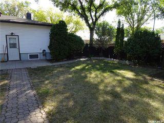 Photo 26: 5300 3rd Avenue in Regina: Rosemont Residential for sale : MLS®# SK706040