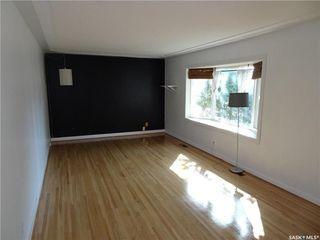 Photo 7: 5300 3rd Avenue in Regina: Rosemont Residential for sale : MLS®# SK706040