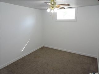 Photo 17: 5300 3rd Avenue in Regina: Rosemont Residential for sale : MLS®# SK706040
