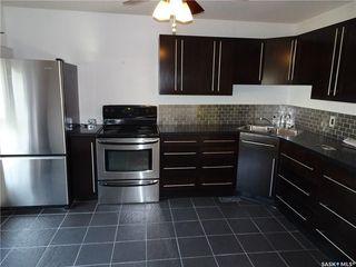 Photo 3: 5300 3rd Avenue in Regina: Rosemont Residential for sale : MLS®# SK706040