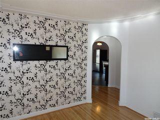 Photo 9: 5300 3rd Avenue in Regina: Rosemont Residential for sale : MLS®# SK706040