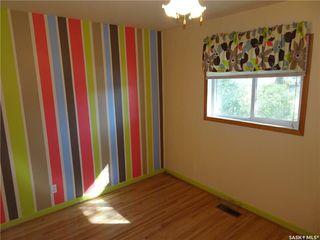 Photo 13: 5300 3rd Avenue in Regina: Rosemont Residential for sale : MLS®# SK706040