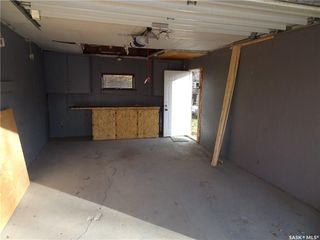 Photo 28: 5300 3rd Avenue in Regina: Rosemont Residential for sale : MLS®# SK706040