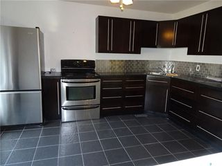 Photo 5: 5300 3rd Avenue in Regina: Rosemont Residential for sale : MLS®# SK706040