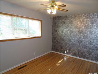 Photo 11: 5300 3rd Avenue in Regina: Rosemont Residential for sale : MLS®# SK706040