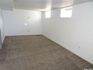 Photo 18: 5300 3rd Avenue in Regina: Rosemont Residential for sale : MLS®# SK706040