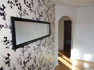 Photo 10: 5300 3rd Avenue in Regina: Rosemont Residential for sale : MLS®# SK706040