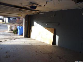 Photo 29: 5300 3rd Avenue in Regina: Rosemont Residential for sale : MLS®# SK706040
