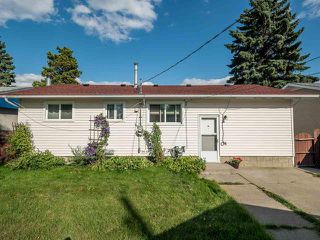 Photo 16: 7910 159 ST NW in Edmonton: Zone 22 House for sale : MLS®# E4079901