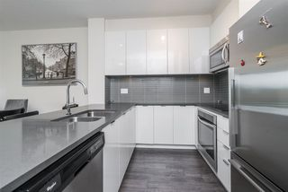 Photo 14: 421 2665 MOUNTAIN HIGHWAY in North Vancouver: Lynn Valley Condo for sale : MLS®# R2205832