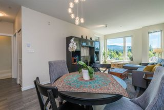 Photo 10: 421 2665 MOUNTAIN HIGHWAY in North Vancouver: Lynn Valley Condo for sale : MLS®# R2205832