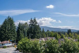 Photo 17: 421 2665 MOUNTAIN HIGHWAY in North Vancouver: Lynn Valley Condo for sale : MLS®# R2205832