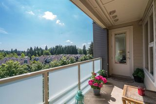 Photo 7: 421 2665 MOUNTAIN HIGHWAY in North Vancouver: Lynn Valley Condo for sale : MLS®# R2205832