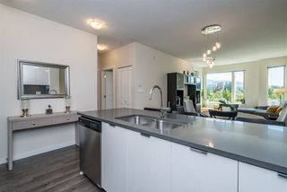 Photo 15: 421 2665 MOUNTAIN HIGHWAY in North Vancouver: Lynn Valley Condo for sale : MLS®# R2205832