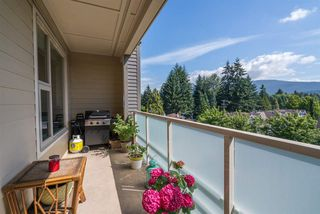 Photo 6: 421 2665 MOUNTAIN HIGHWAY in North Vancouver: Lynn Valley Condo for sale : MLS®# R2205832