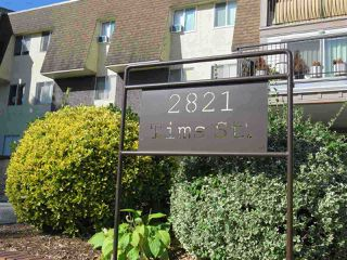 """Photo 20: 109 2821 TIMS Street in Abbotsford: Abbotsford West Condo for sale in """"Parkview Estates"""" : MLS®# R2212181"""