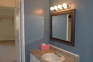 """Photo 11: 109 2821 TIMS Street in Abbotsford: Abbotsford West Condo for sale in """"Parkview Estates"""" : MLS®# R2212181"""