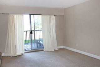 """Photo 7: 109 2821 TIMS Street in Abbotsford: Abbotsford West Condo for sale in """"Parkview Estates"""" : MLS®# R2212181"""