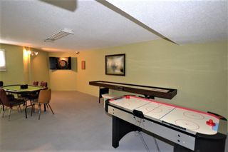 """Photo 16: 109 2821 TIMS Street in Abbotsford: Abbotsford West Condo for sale in """"Parkview Estates"""" : MLS®# R2212181"""