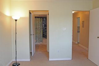 """Photo 9: 109 2821 TIMS Street in Abbotsford: Abbotsford West Condo for sale in """"Parkview Estates"""" : MLS®# R2212181"""