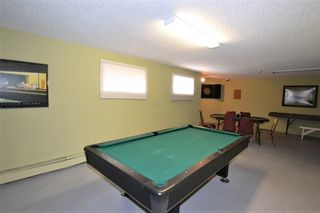 """Photo 17: 109 2821 TIMS Street in Abbotsford: Abbotsford West Condo for sale in """"Parkview Estates"""" : MLS®# R2212181"""