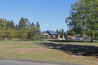 """Photo 15: 109 2821 TIMS Street in Abbotsford: Abbotsford West Condo for sale in """"Parkview Estates"""" : MLS®# R2212181"""