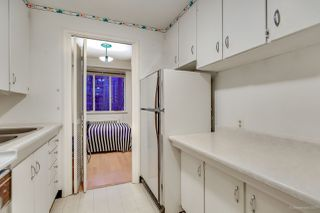"Photo 12: 507 1949 BEACH Avenue in Vancouver: West End VW Condo for sale in ""BEACH TOWN HOUSE APARTMENTS"" (Vancouver West)  : MLS®# R2217815"