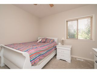"Photo 10: 21369 18 Avenue in Langley: Campbell Valley House for sale in ""Campbell Valley"" : MLS®# R2217900"