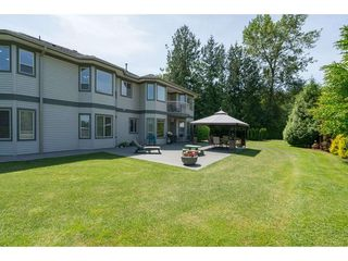 "Photo 16: 21369 18 Avenue in Langley: Campbell Valley House for sale in ""Campbell Valley"" : MLS®# R2217900"