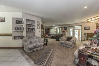 "Photo 15: 18 10200 GRAY Road in Rosedale: Rosedale Popkum House for sale in ""Cheam Lake Estates"" : MLS®# R2218254"
