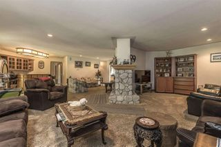 "Photo 14: 18 10200 GRAY Road in Rosedale: Rosedale Popkum House for sale in ""Cheam Lake Estates"" : MLS®# R2218254"