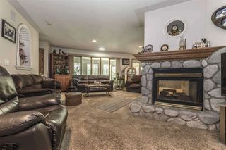 "Photo 13: 18 10200 GRAY Road in Rosedale: Rosedale Popkum House for sale in ""Cheam Lake Estates"" : MLS®# R2218254"