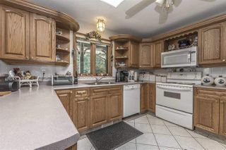 "Photo 9: 18 10200 GRAY Road in Rosedale: Rosedale Popkum House for sale in ""Cheam Lake Estates"" : MLS®# R2218254"