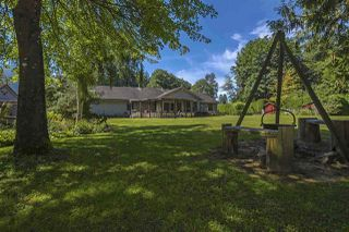 "Photo 4: 18 10200 GRAY Road in Rosedale: Rosedale Popkum House for sale in ""Cheam Lake Estates"" : MLS®# R2218254"