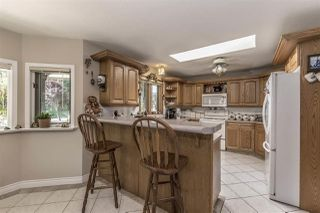 "Photo 10: 18 10200 GRAY Road in Rosedale: Rosedale Popkum House for sale in ""Cheam Lake Estates"" : MLS®# R2218254"