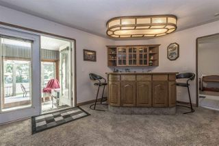 "Photo 20: 18 10200 GRAY Road in Rosedale: Rosedale Popkum House for sale in ""Cheam Lake Estates"" : MLS®# R2218254"